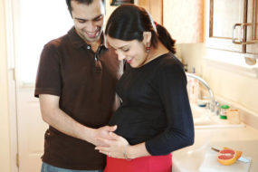 IVF (In Vitro Fertilisation)